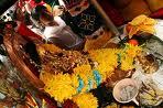 Święta hinduskie