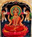 Bóstwa hinduskie