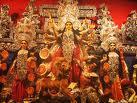 Durga Pudza
