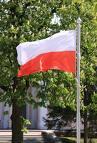 Flagi RP