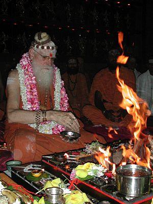 Nawaratri