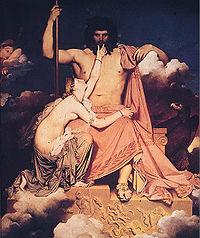 Mitologia rzymska